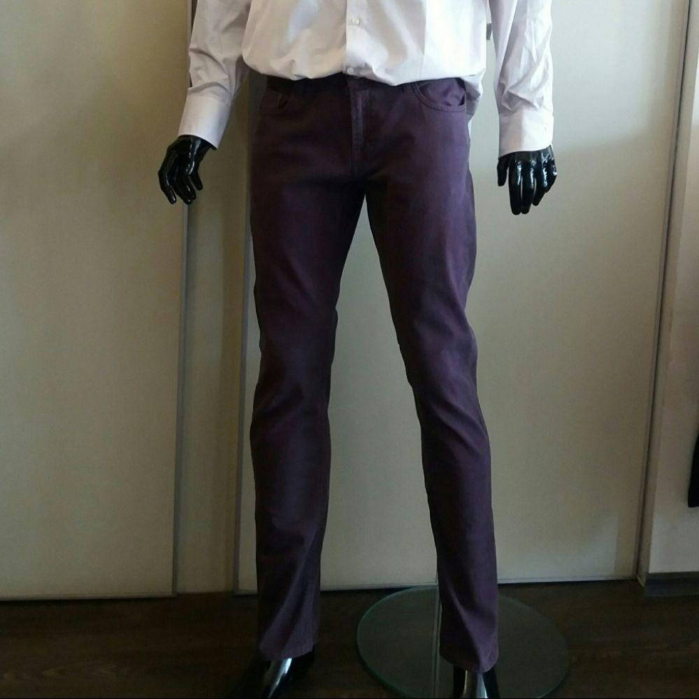 CINQUE pantalone