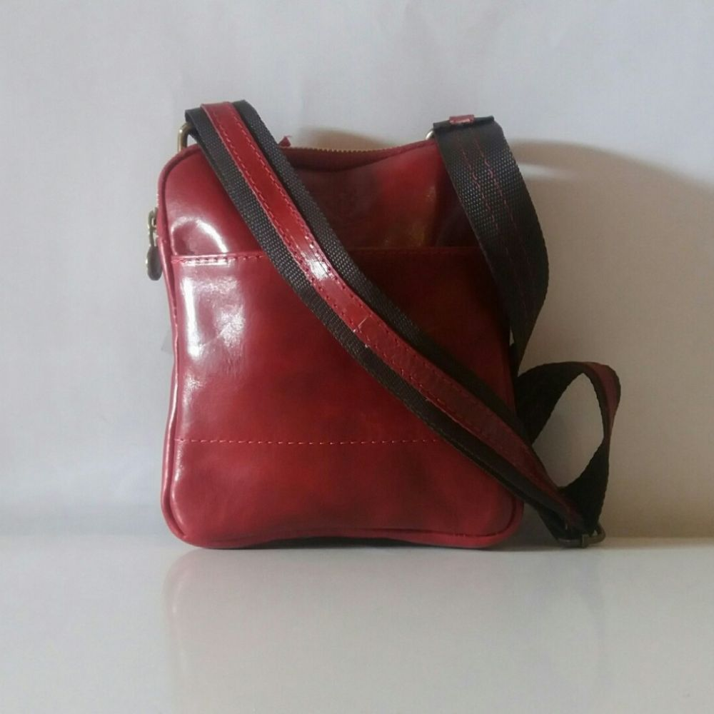 Kozna torba T1011
