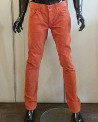 TOMMY-HILFIGER Pantalone