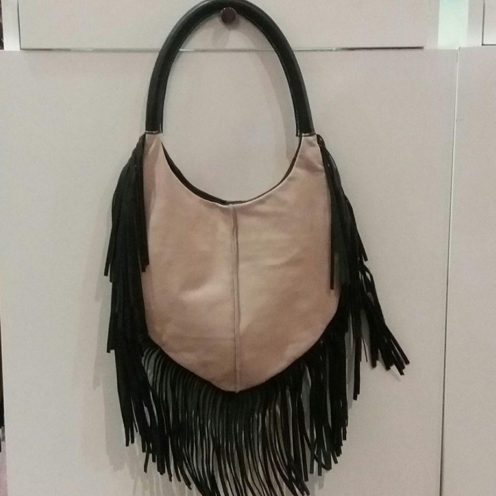 Kozna torba T130