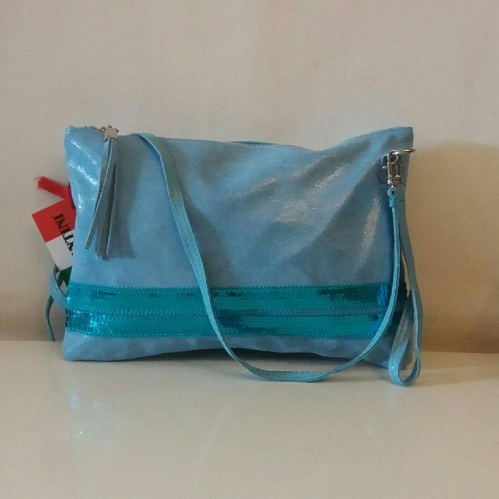 Kozna torba T157