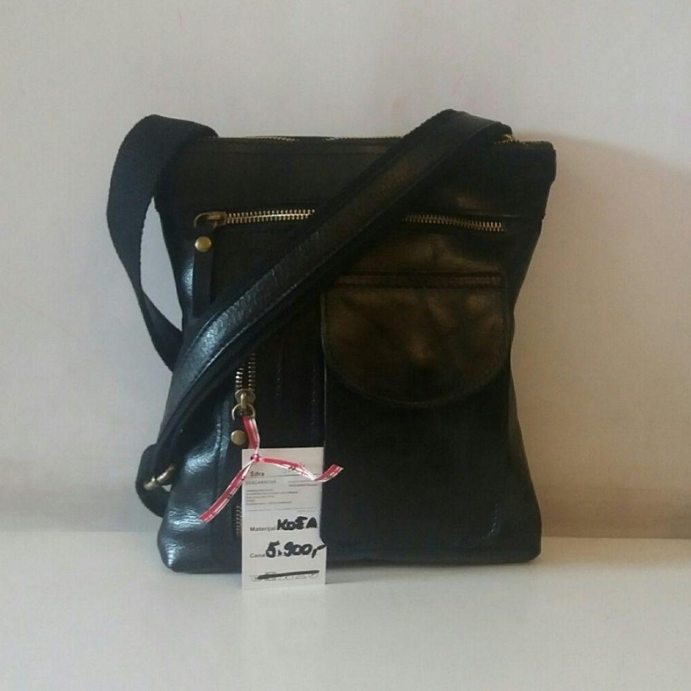 Kozna torba T271