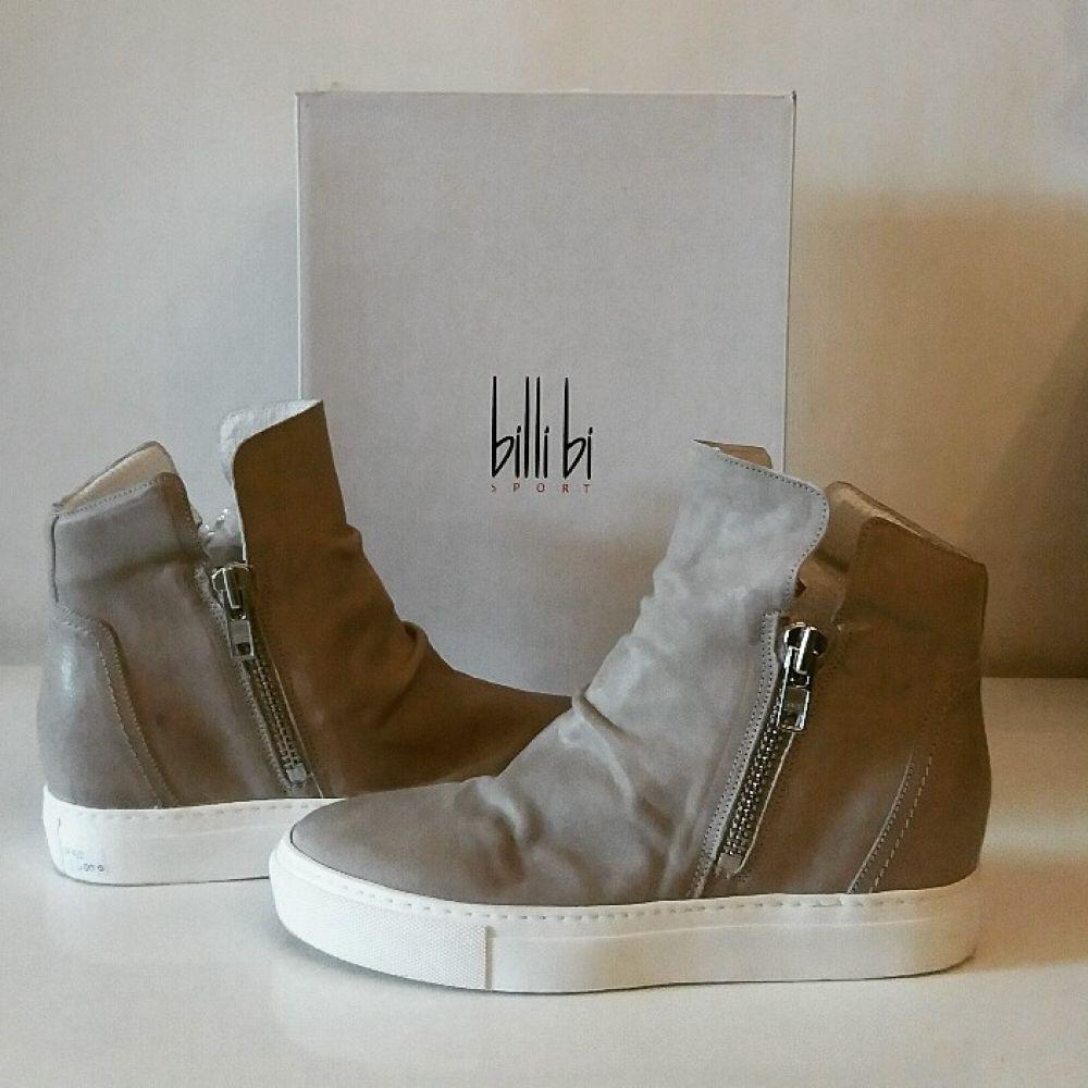 Kozne Cipele 'billi bi'