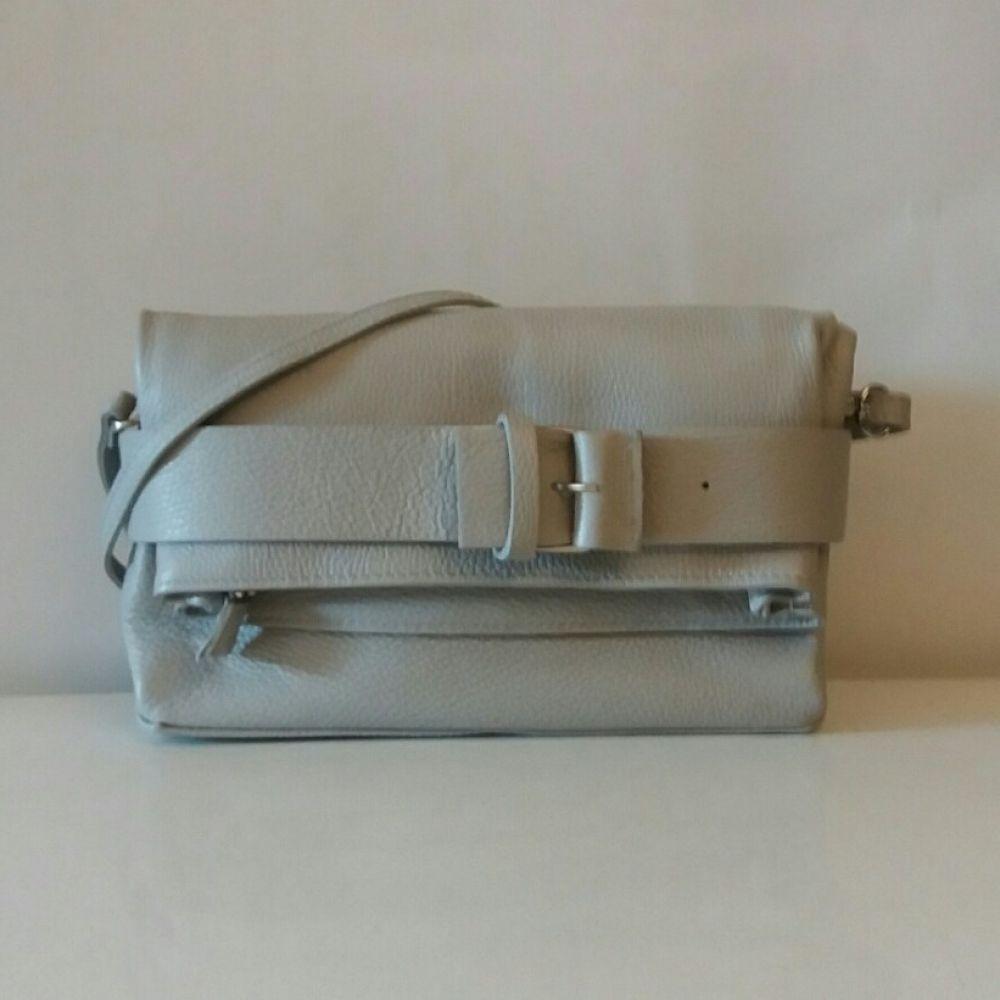 Kozna torba T380