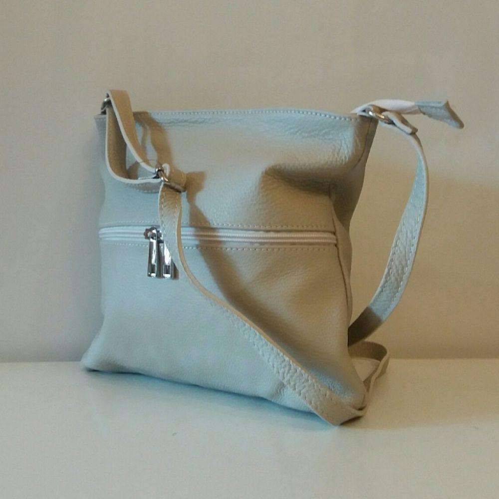 Kozna torba T393