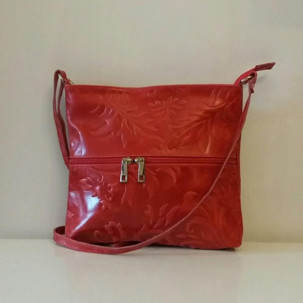 Kozna torba T397