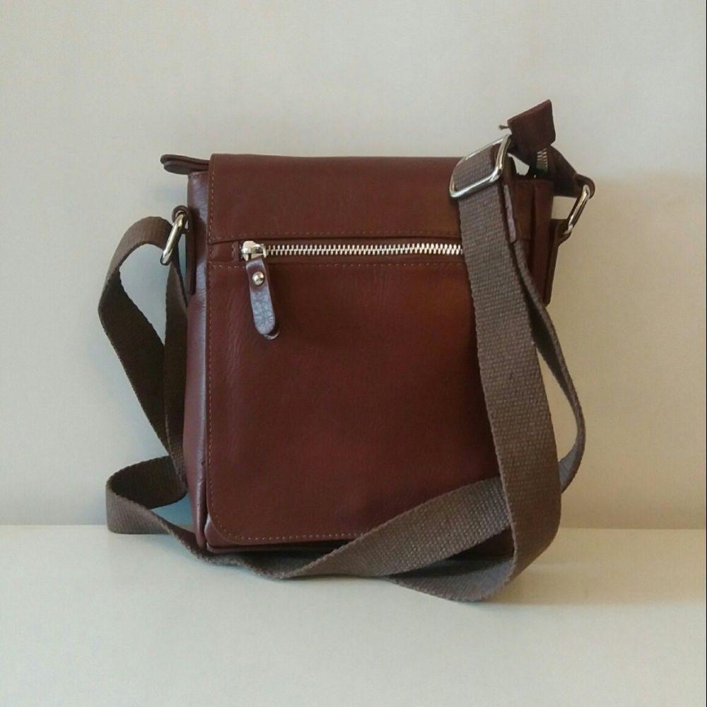 Kozna torba T424