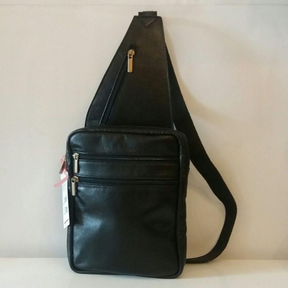 Kozna torba T426