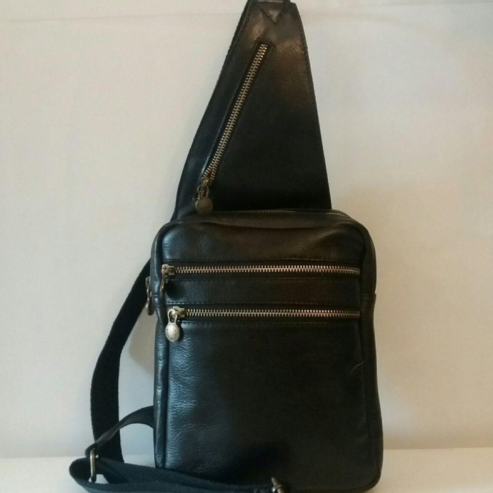 Kozna torba T427