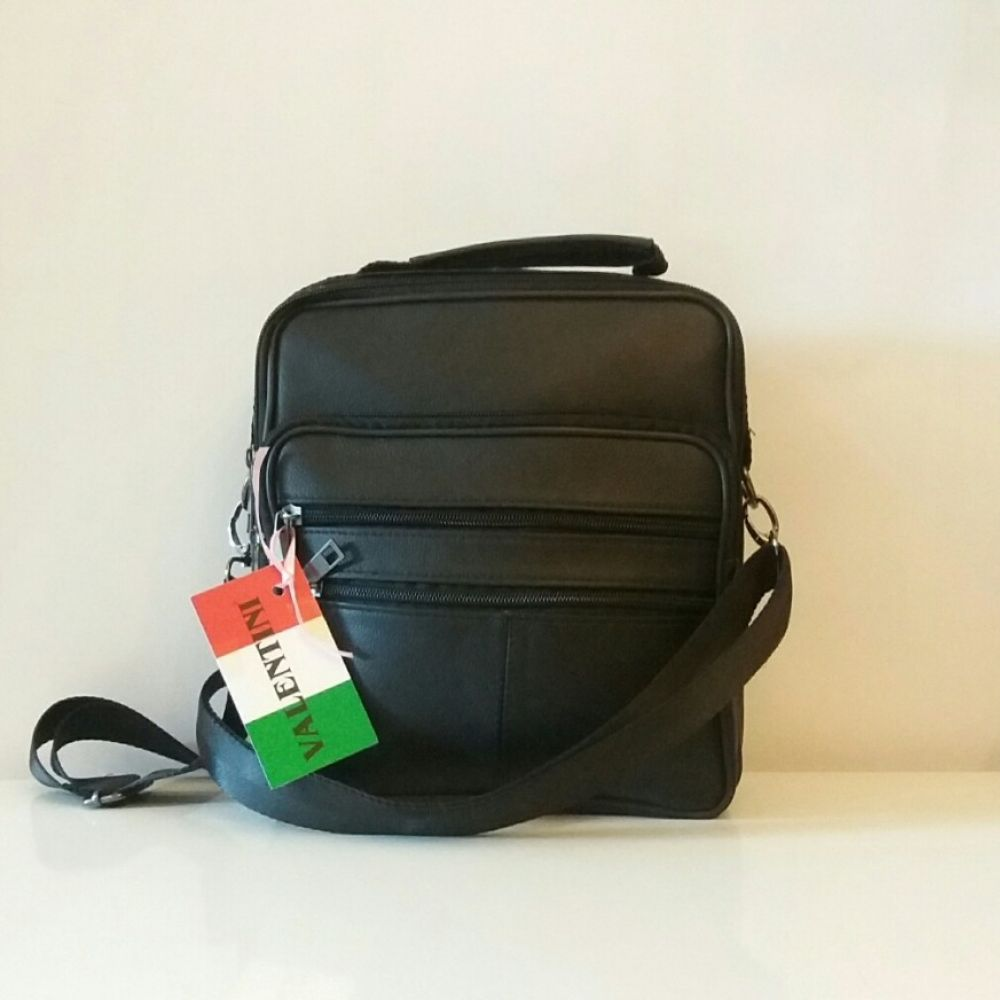 Kozna torba T430
