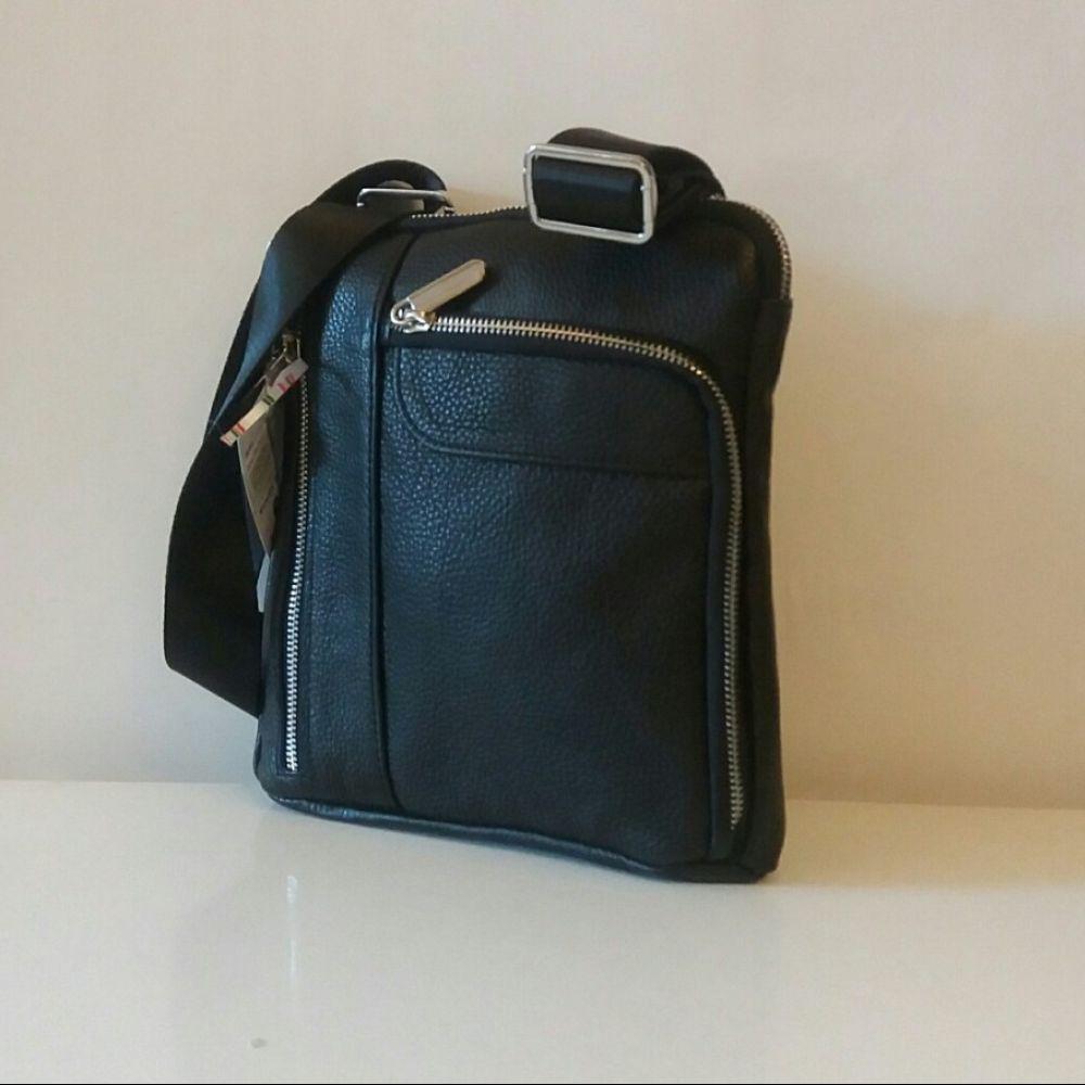 Kozna torba T560