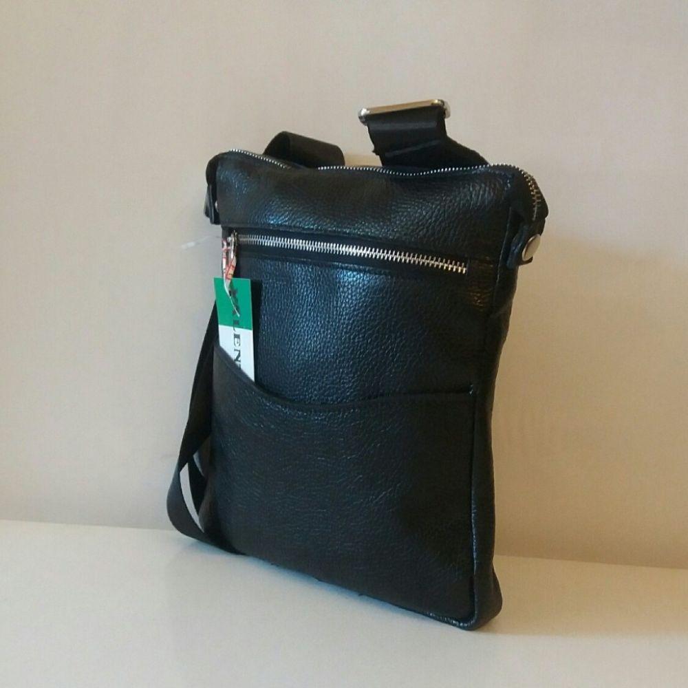 Kozna torba T450