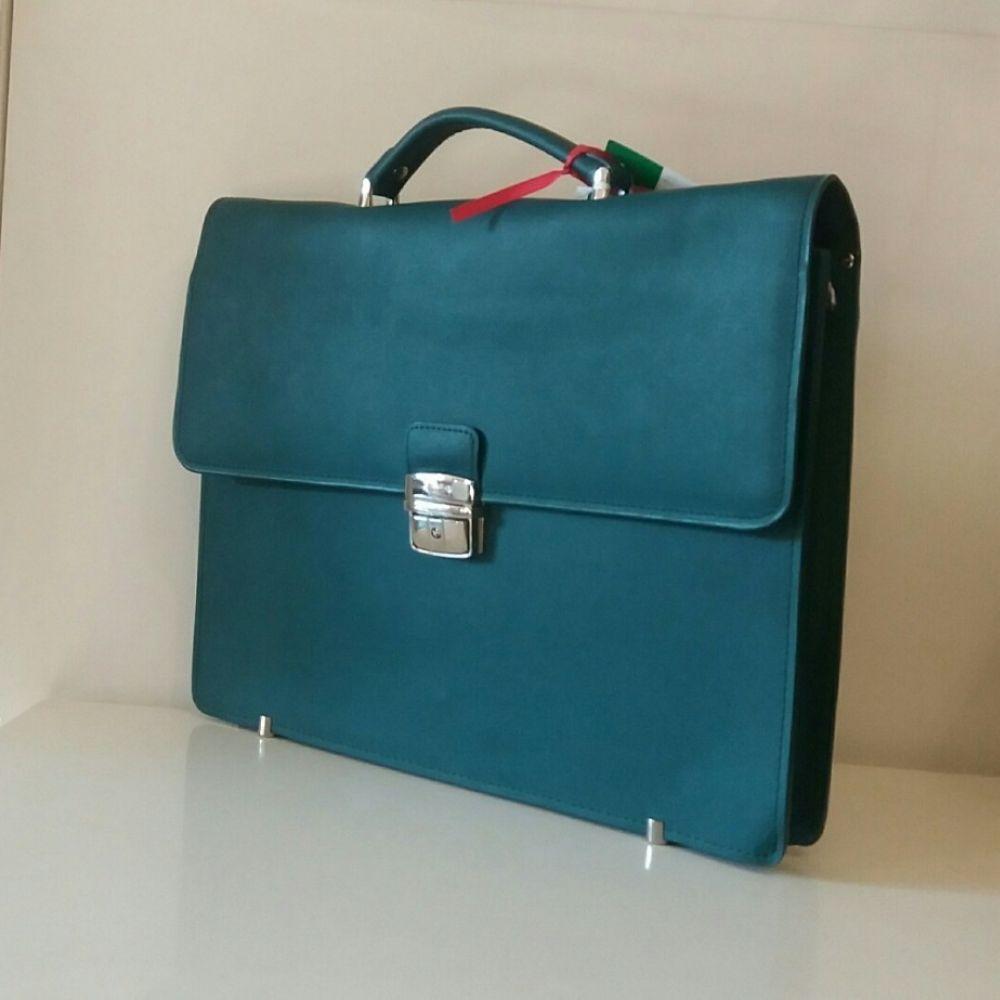 Kozna torba T546