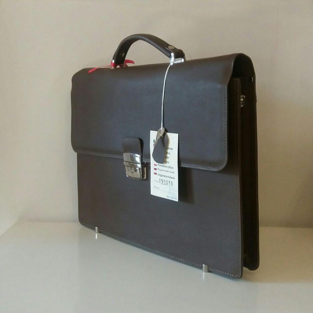 Kozna torba T547
