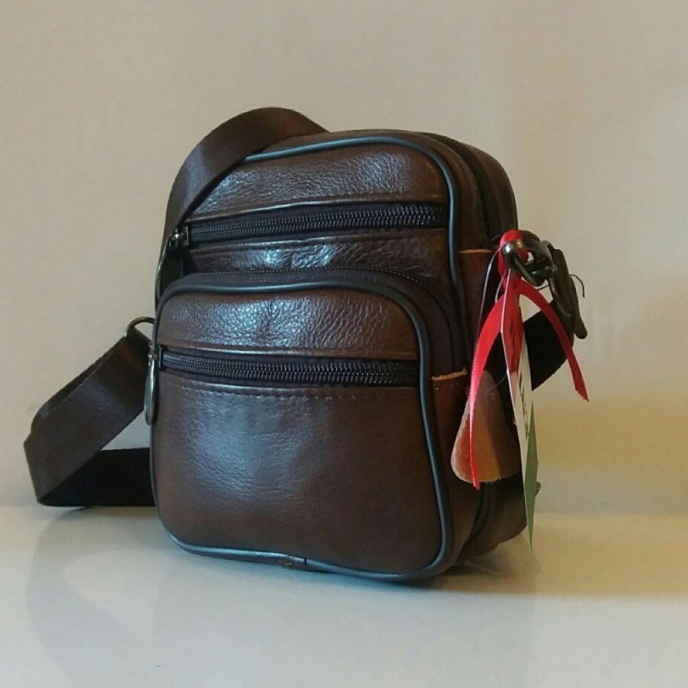 Kozna torba T564