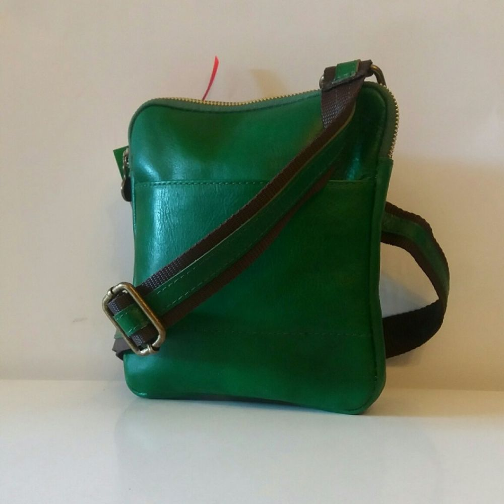 Kozna torba T608