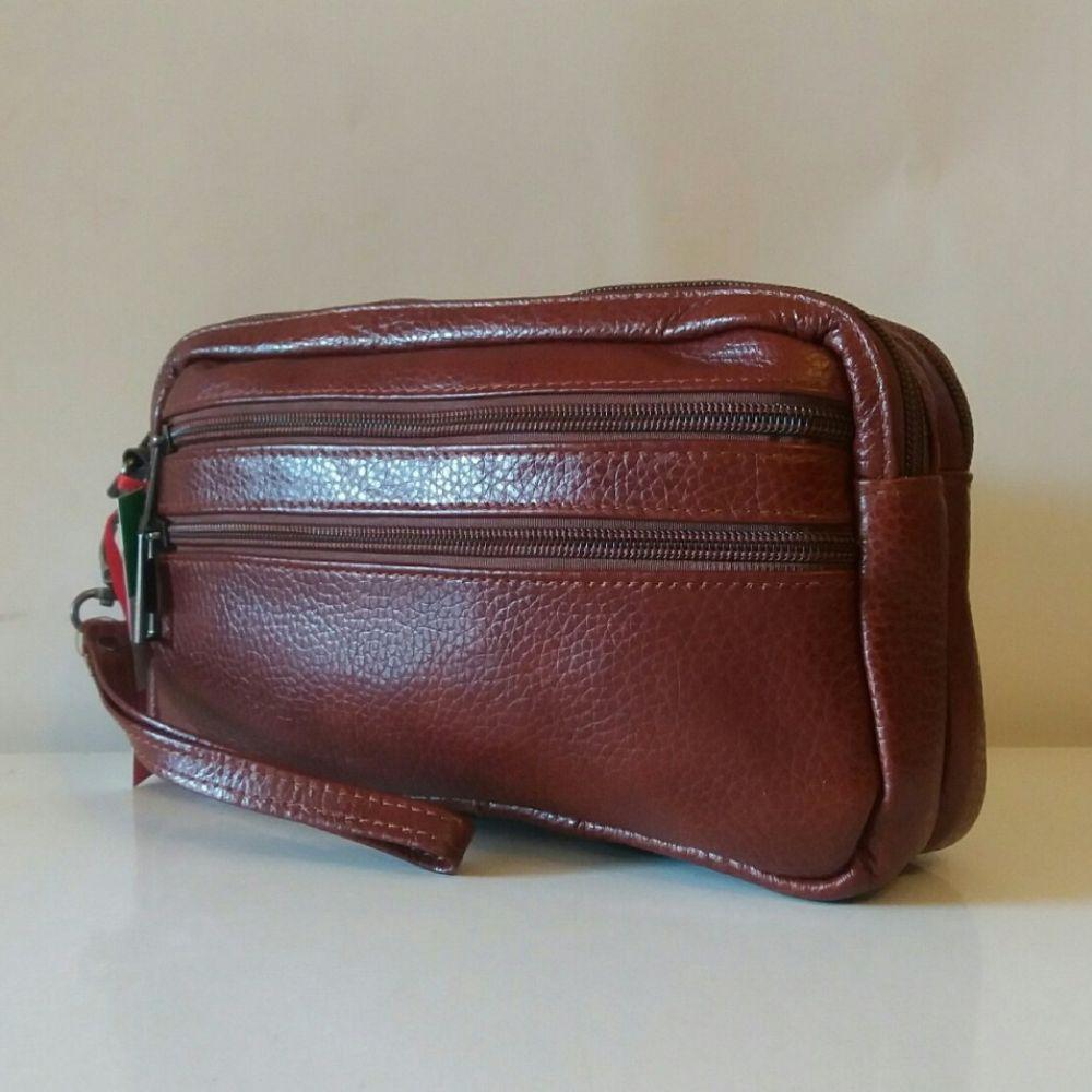 Kozna torba T563