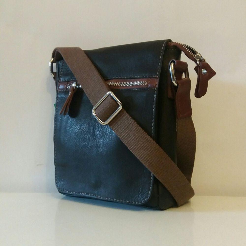 Kozna torba T605