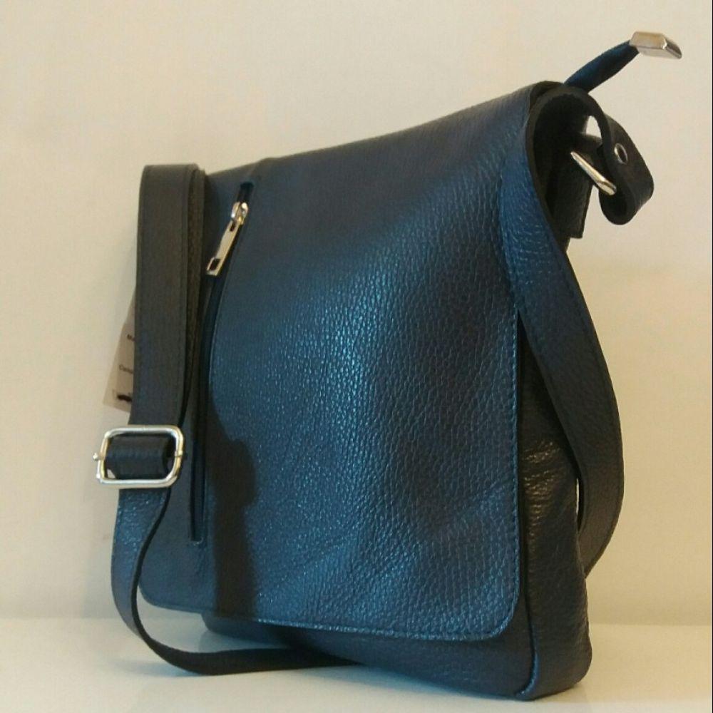 Kozna torba T602