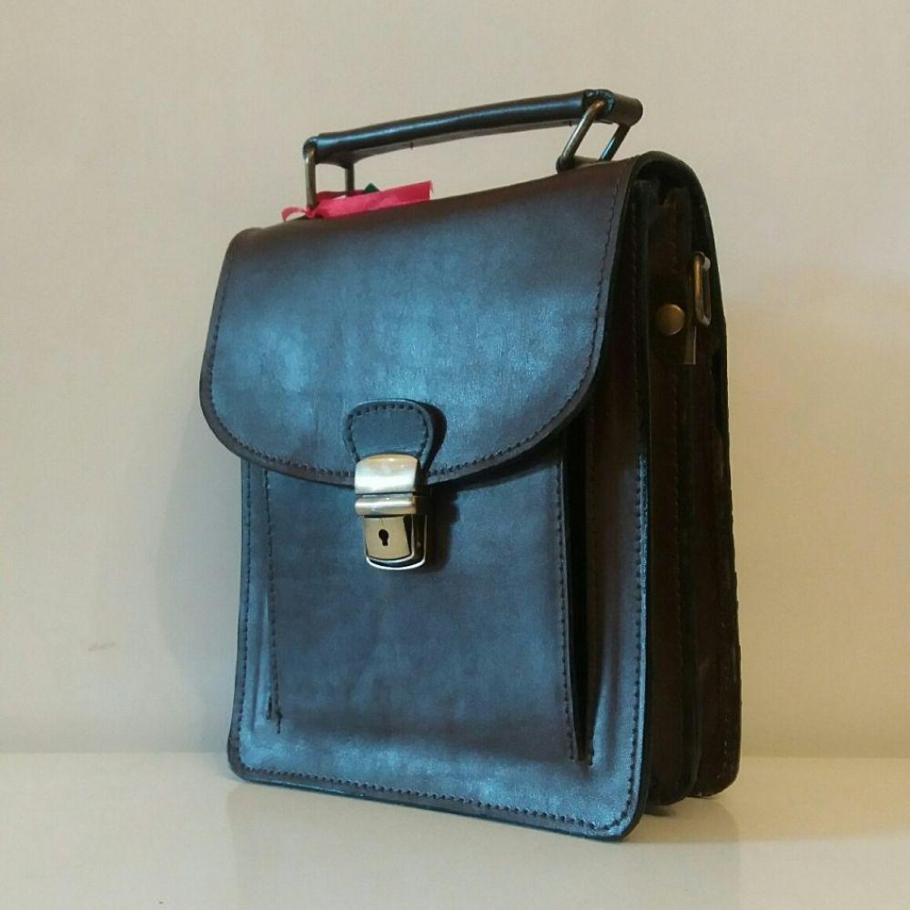 Kozna torba T566