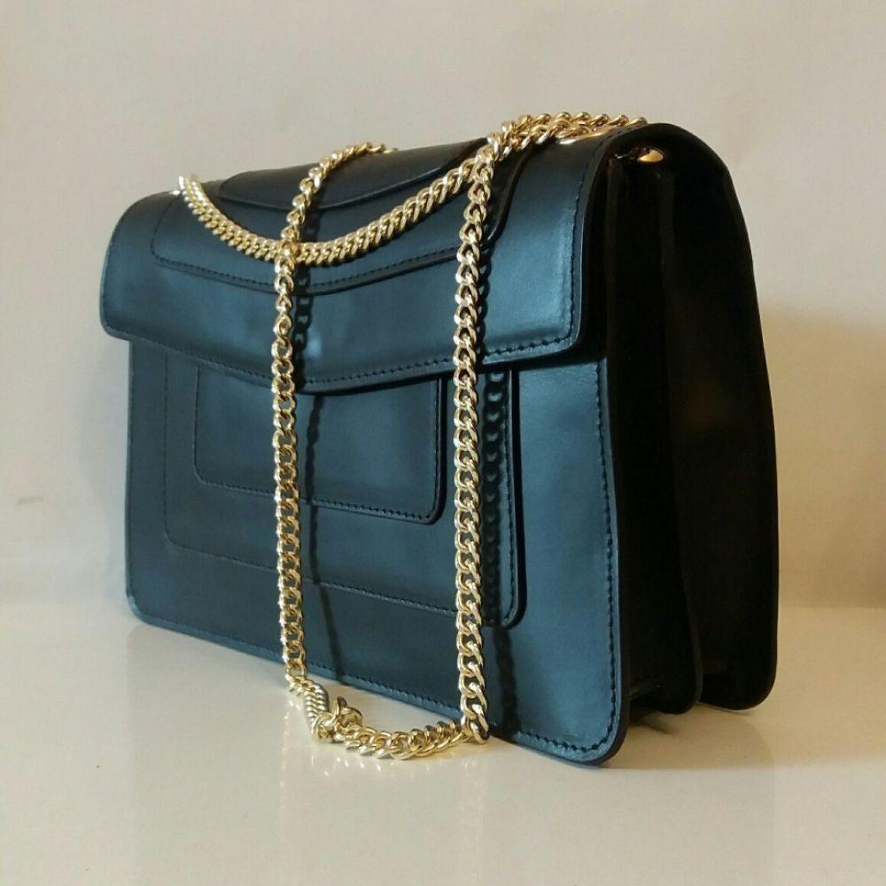 Kozna torba T601