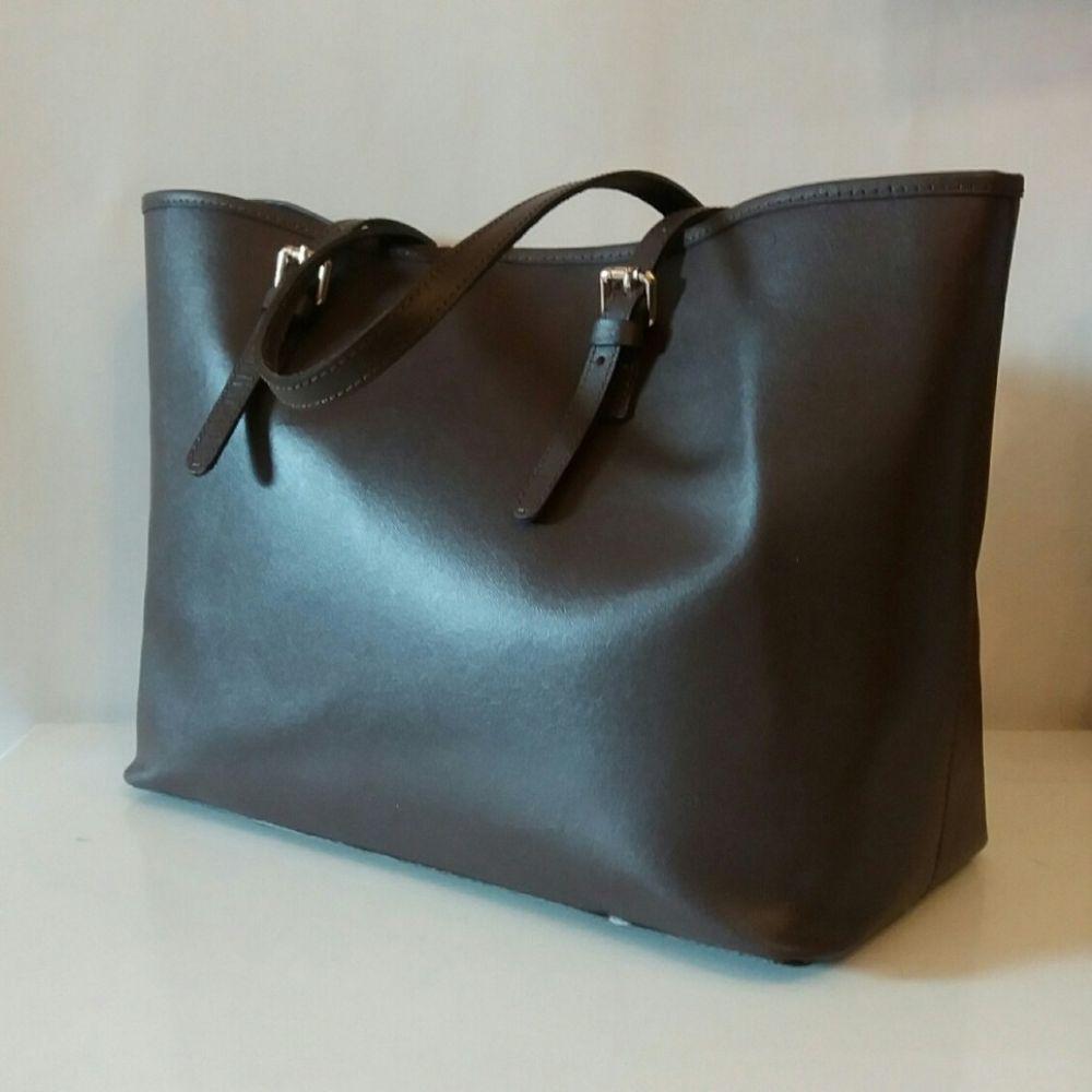 Kozna torba T611