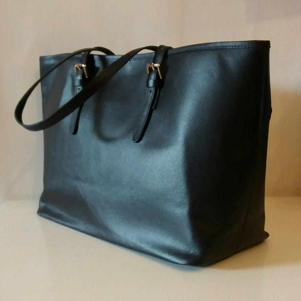 Kozna torba T612