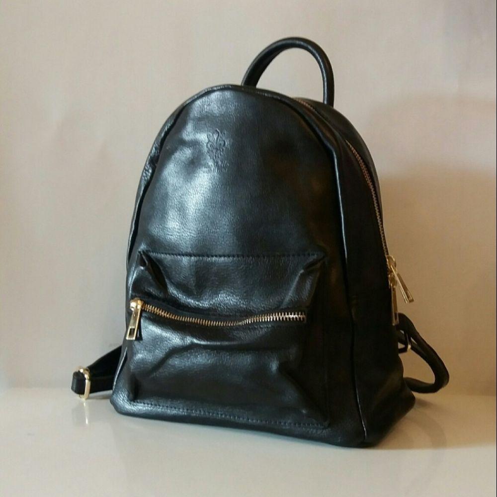 Kozna torba T620