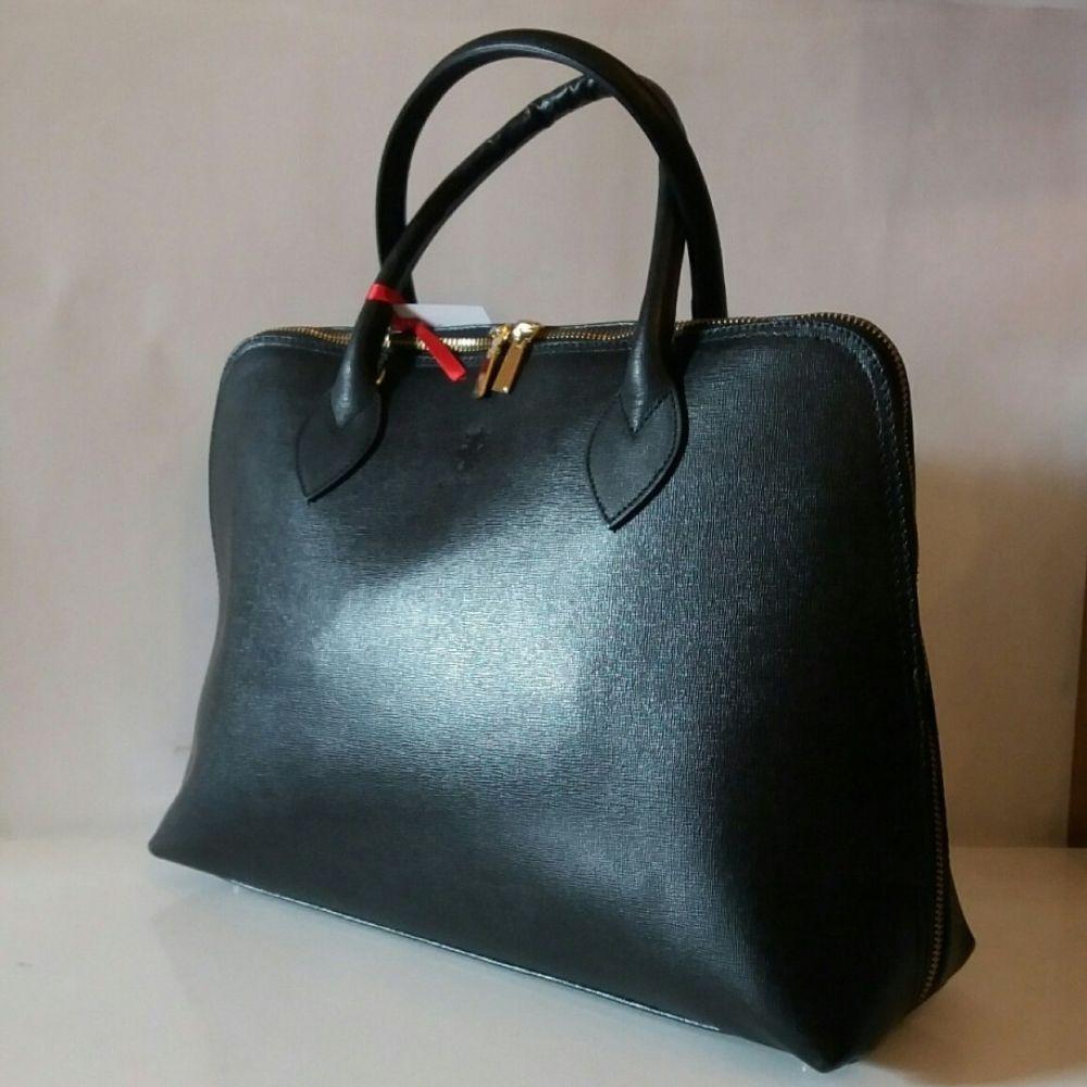 Kozna torba T621