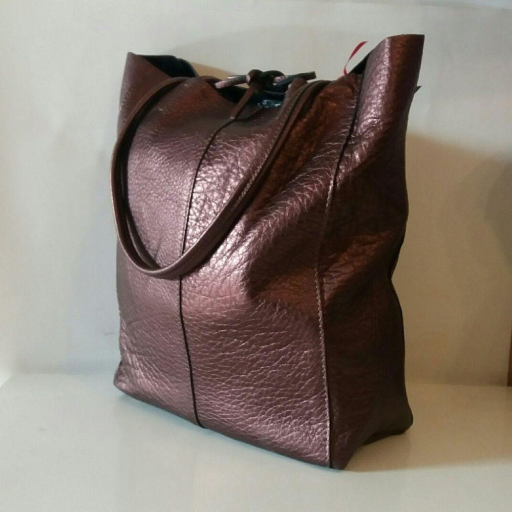 Kozna torba T633