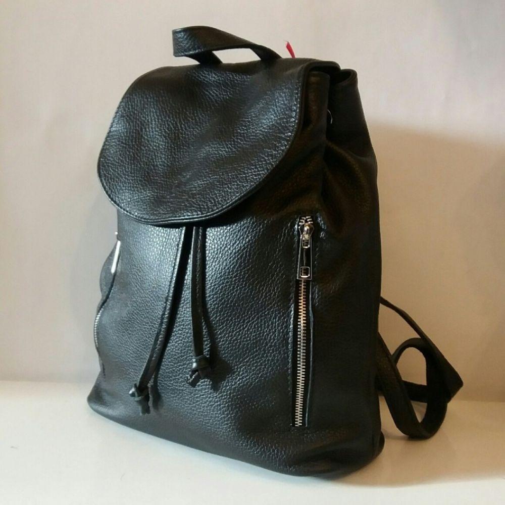 Kozna torba T656
