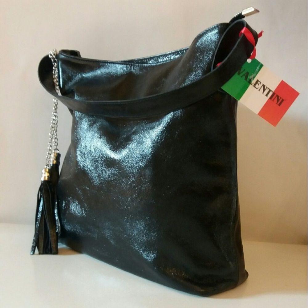 Kozna torba T664