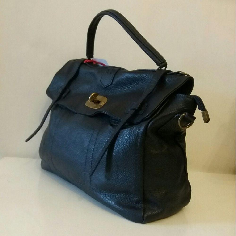 Kozna torba T675