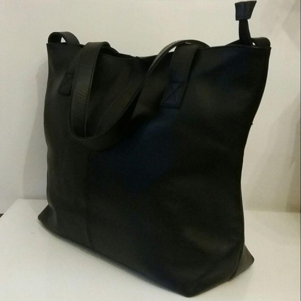 Kozna torba T683