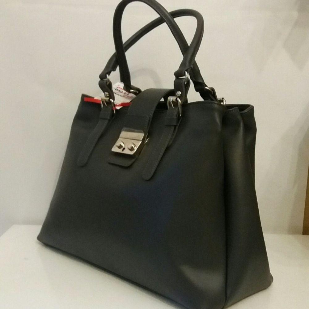 Kozna torba T685