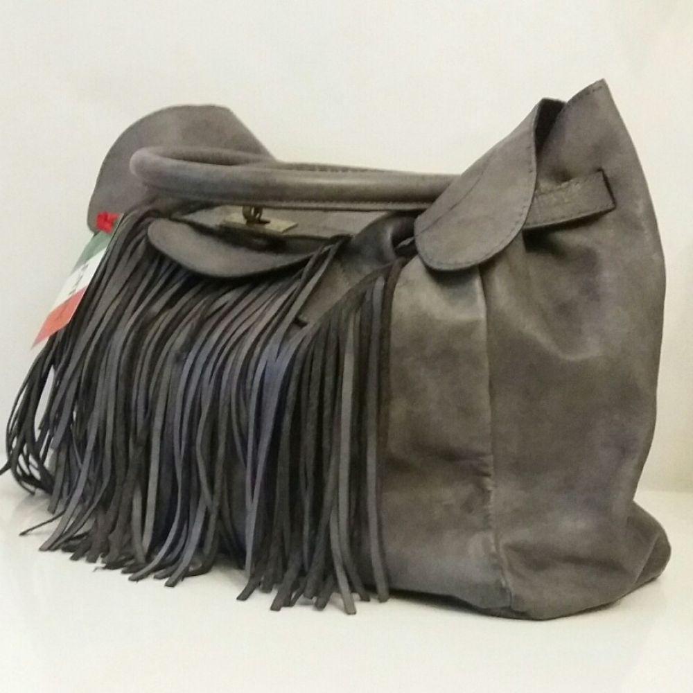 Kozna torba T690