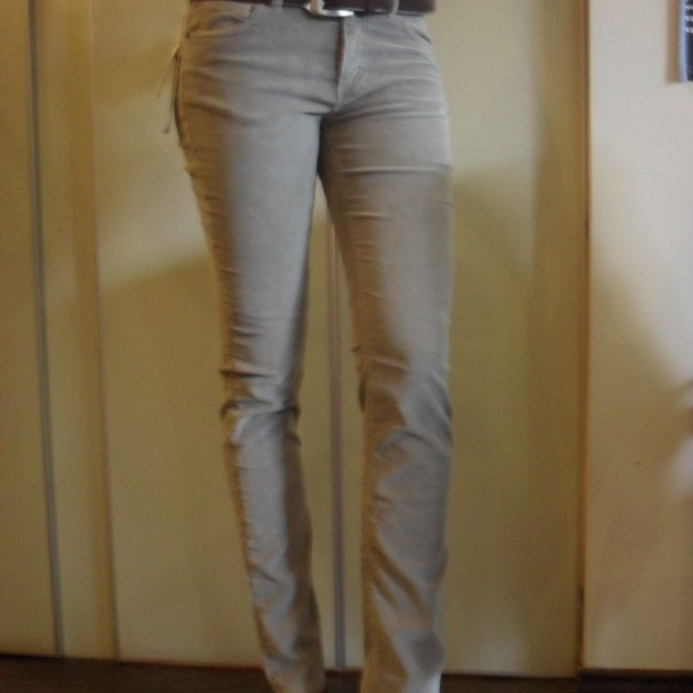 Somot pantalone Cerruti