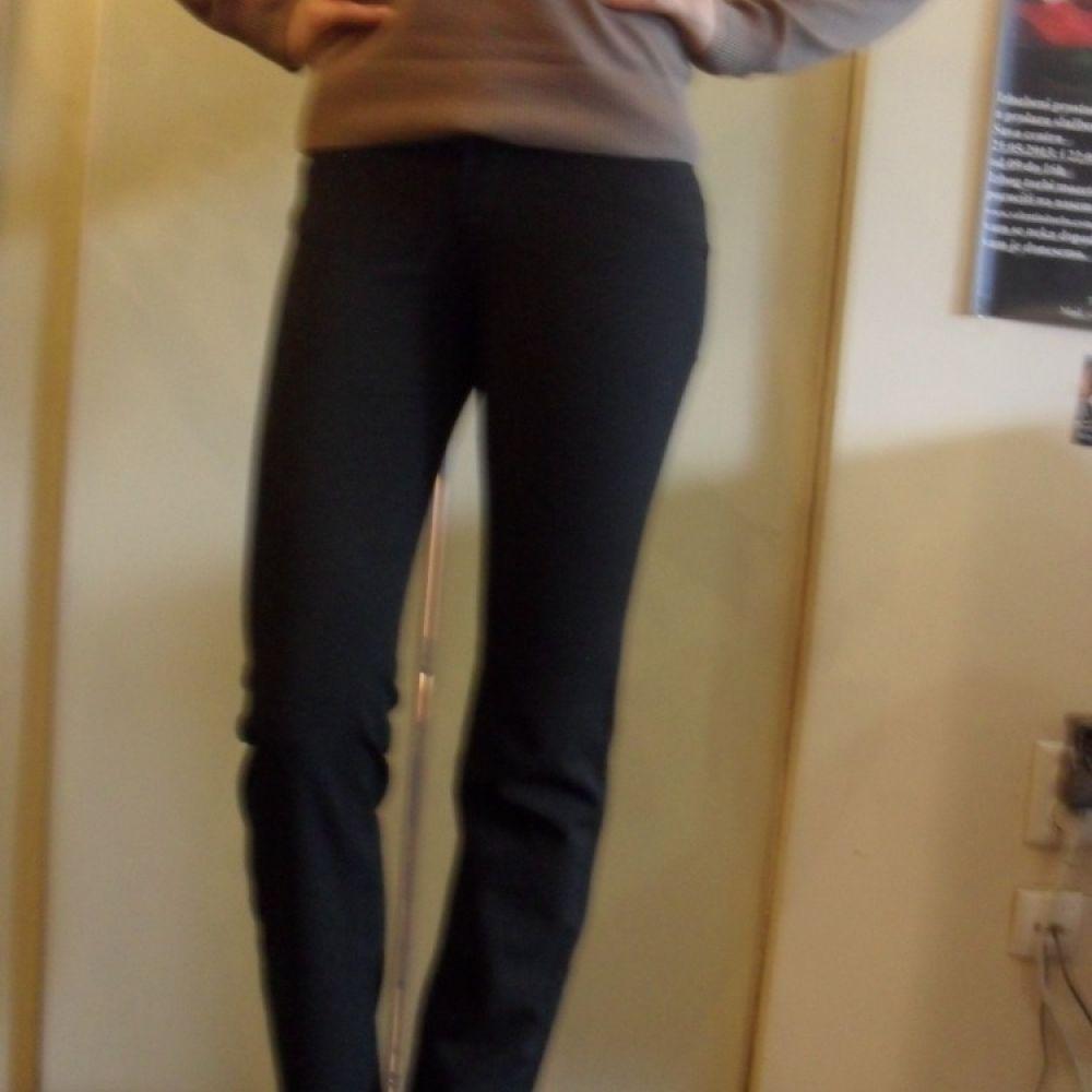 Pantalone Cerruti