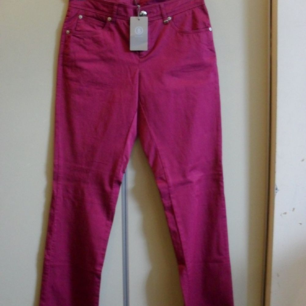 Bogner pantalone