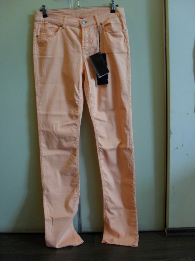 Escada Sport pantalone